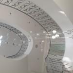 Bespoke Staircase Railing